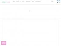 acquarosa.com.br