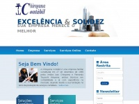 chirayama.com.br