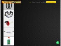 franquiamotopecas.com.br