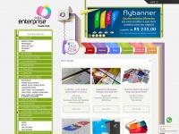 graficaenterprise.com.br