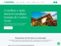 tramasul.com.br
