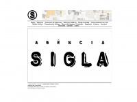 agenciasigla.com.br