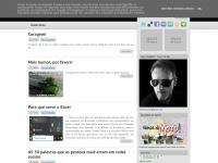 coizaradas.blogspot.com