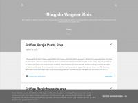 wagnerreis.com.br