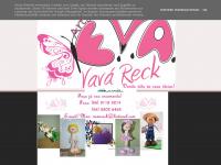 vavareck.blogspot.com