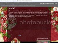 jhujubafeltros.blogspot.com