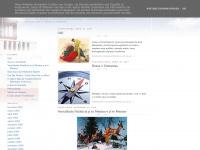 bloggocentricidades.blogspot.com