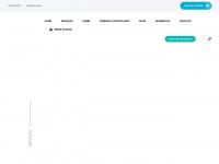 Keyppy.com.br