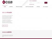cgbengenharia.com.br