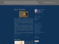 Estrelasmar.blogspot.com - Estrela do Mar e da Terra