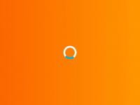 Logicminds.com.br - Logic Minds | Educação Tecnológica