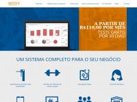 intellibody.com.br