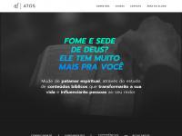 Atos1.com.br
