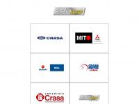 crolimautos.com.br