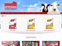 nutritaurus.com.br