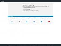 casapio.com