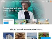engie.com.br
