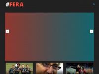 esportefera.com.br