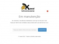 Kawal.com.br