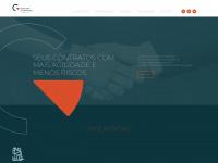gclaw.com.br