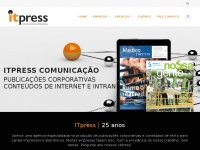 itpress.com.br