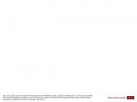 mcunha.net