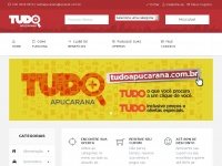 tudoapucarana.com.br