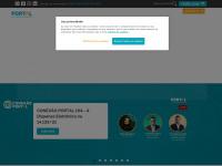 portaldecompraspublicas.com.br