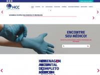 hcchospital.com.br