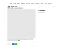 floripamilgrau.com.br