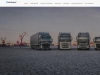 autosuecocentrooeste.com.br