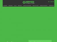 hammeracademia.com