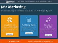 joiamarketing.com.br