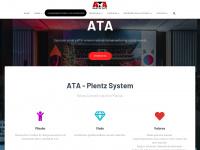 ataonline.com.br