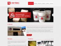 rentec.com.br