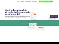 validcomm.com.br