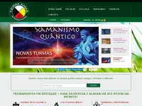 terraxama.com