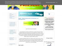 pokebade.blogspot.com