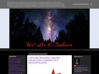 verlereconhecer.blogspot.com