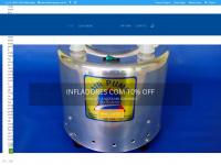 airpump.com.br
