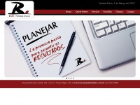 rafspublicidade.com.br