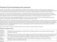 facapsicoterapia.com.br