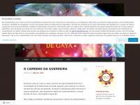 omundodegaya.wordpress.com