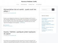 florence-pelletier-coiffy.com