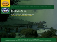iabmas2016.org