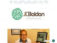 JC Baldan - JC Baldan