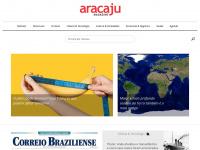 Aracaju Magazine