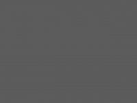 poliedroindaiatuba.com.br