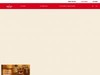 Super Bock Casa da Cerveja