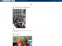 barcelos-impopular.blogspot.com